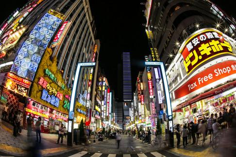 TOKYO-8667.jpg