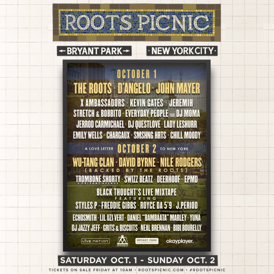 roots-picnic-2016-nyc