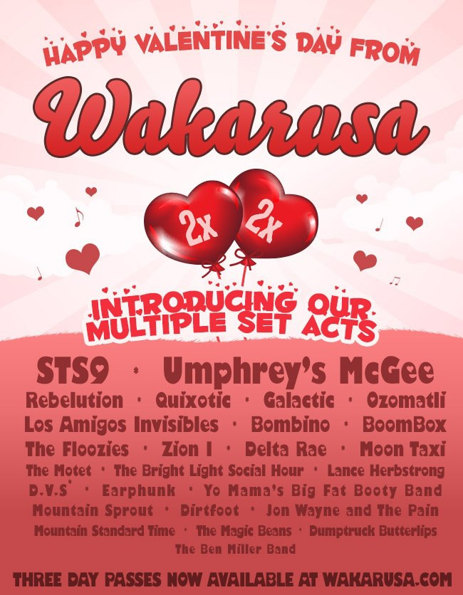 wakarusa-2013-multisets