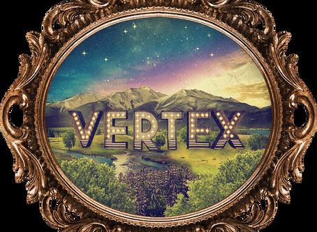 Vertex Festival Preview: 5 Reasons the Colorado Festival is Already a Summer Staple