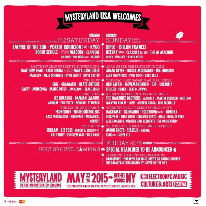 mysteryland-announces-2015-lineup-dubera