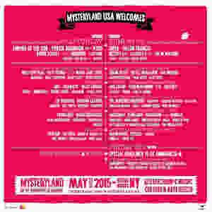 mysteryland-announces-2015-lineup-dubera