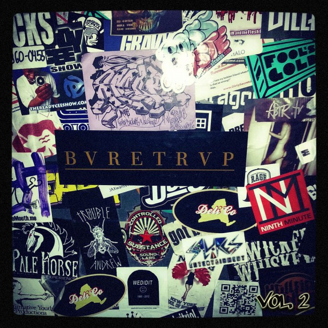 bare-trap-vol-2