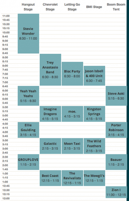2013-04-11 05.16.47 pm