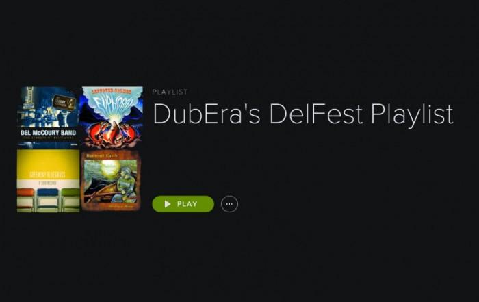 delfest-playlist
