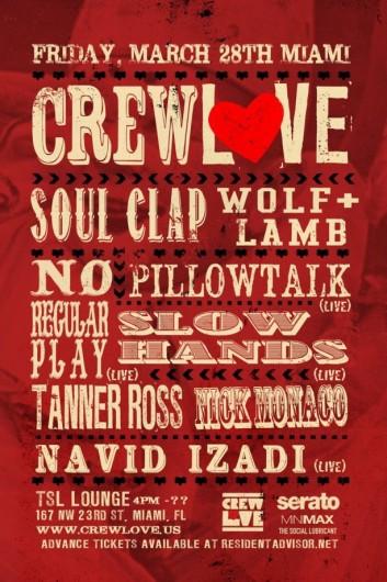 crew-love