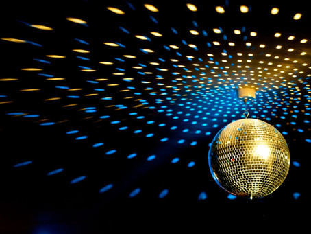 Find Of The Day: Nu Disco Spotify Playlist
