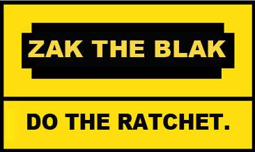 NEW MUSIC: Zak the Blak – Do The Ratchet (DubEra Premier)
