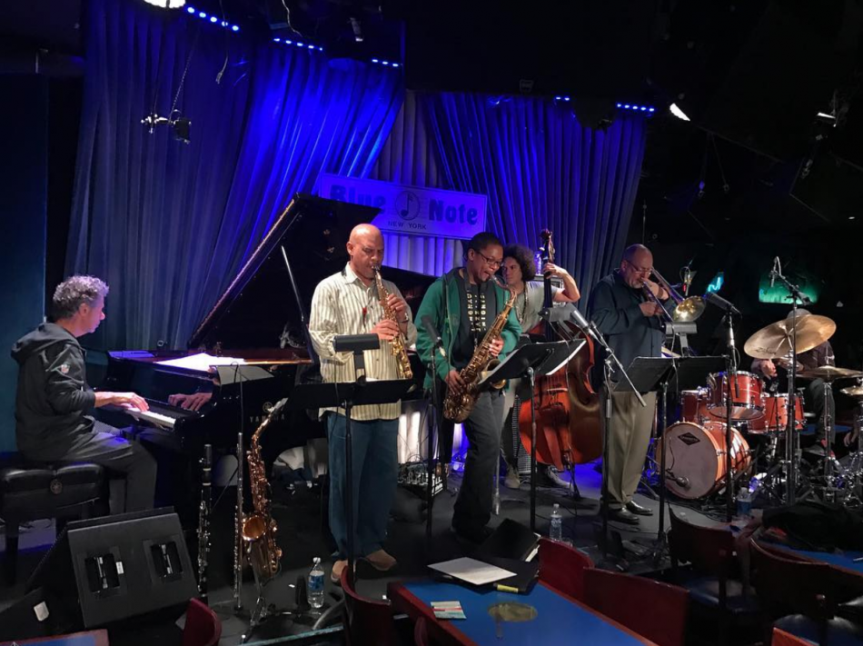 chick-corea-origin-ii-blue-note-jazz-club-nyc-review