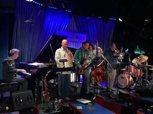 chick-corea-origin-ii-blue-note-jazz-club-nyc-review