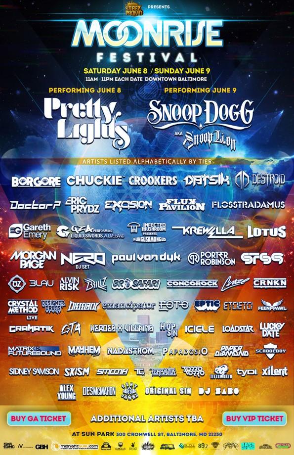 moonrise-festival-new-lineup-2013