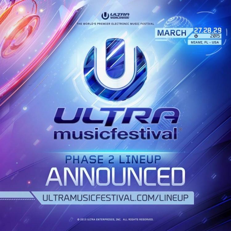 ultra phase 2