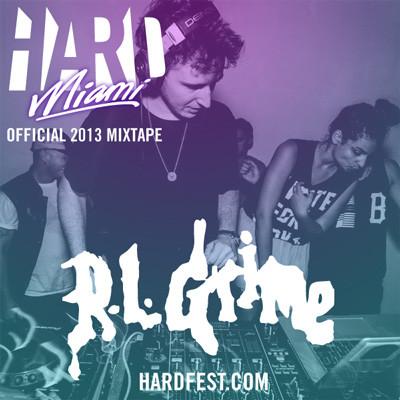 RL-Grime-hard-miami-mix