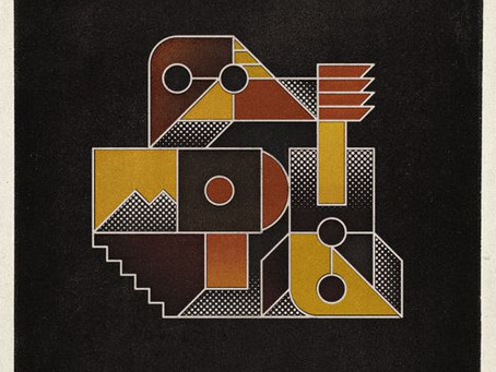 NEW MUSIC: Gramatik feat. Orlando Napier & Raekwon – Native Son [Soul, Hip Hop]