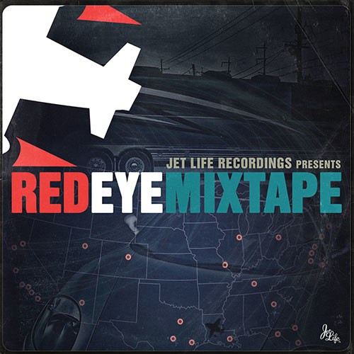 currensy-x-the-jets-red-eye-mixtape-2013-500x500
