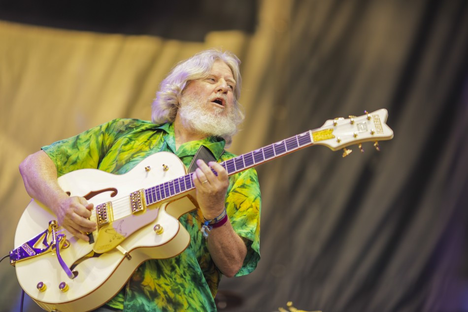 string-cheese-incident-electric-forest-2015-billy
