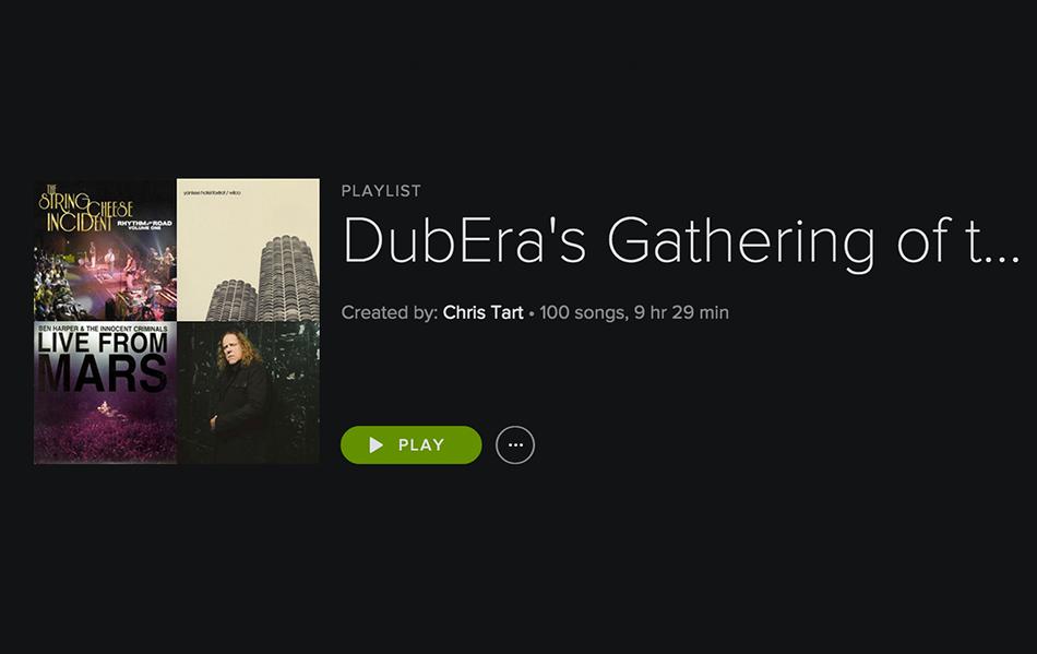 gathering-vibes-music-festival-Spotify-Playlist