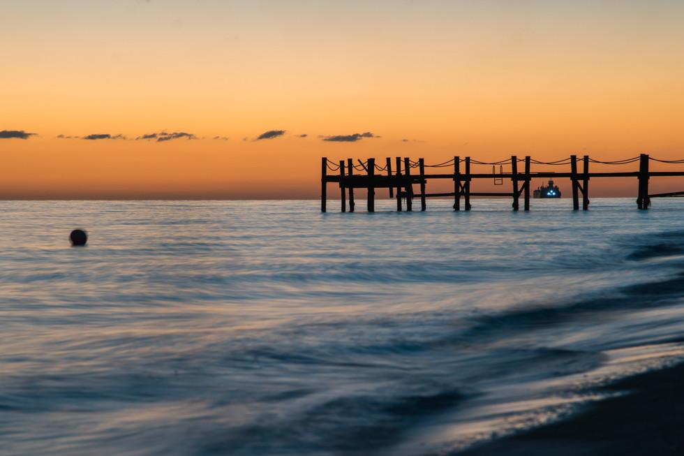 Bahamas-09252.jpg