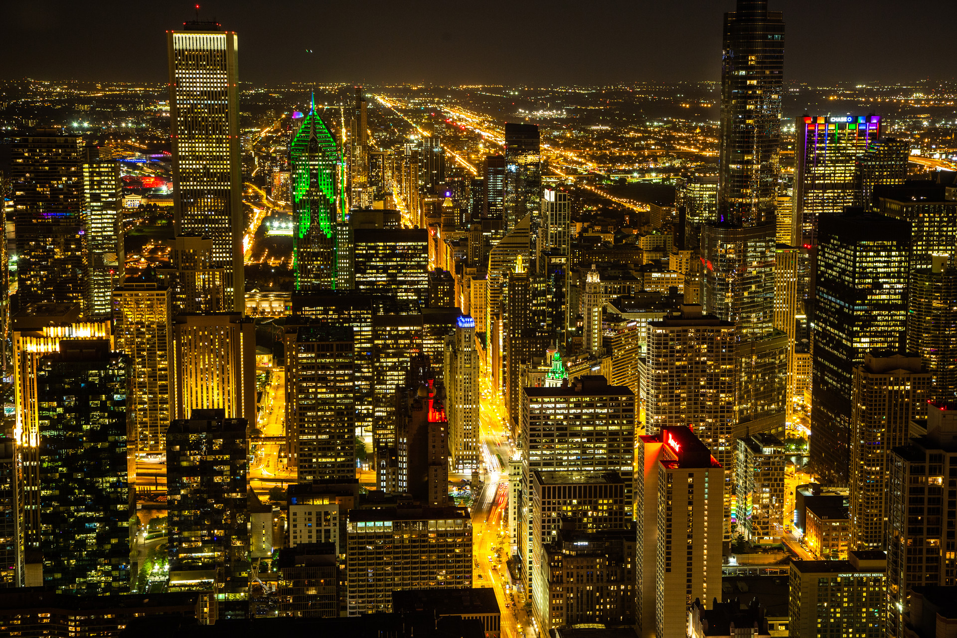 CHICAGO-6220.jpg