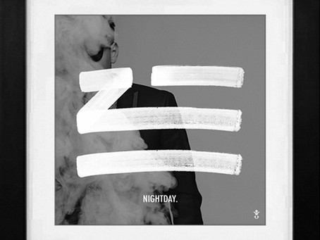 FIND OF THE DAY: ZHU [Sexy Deep House]