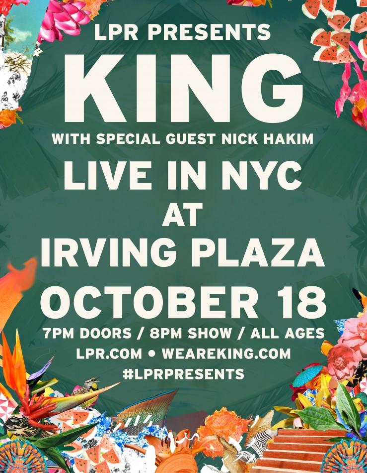 161018-king-2