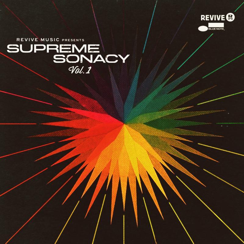 Supreme-Sonacy-Boiler-Room