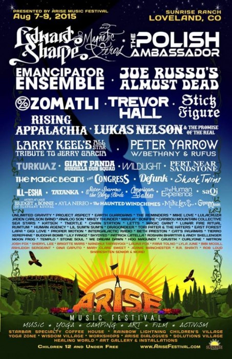 Arise-Music-Festival