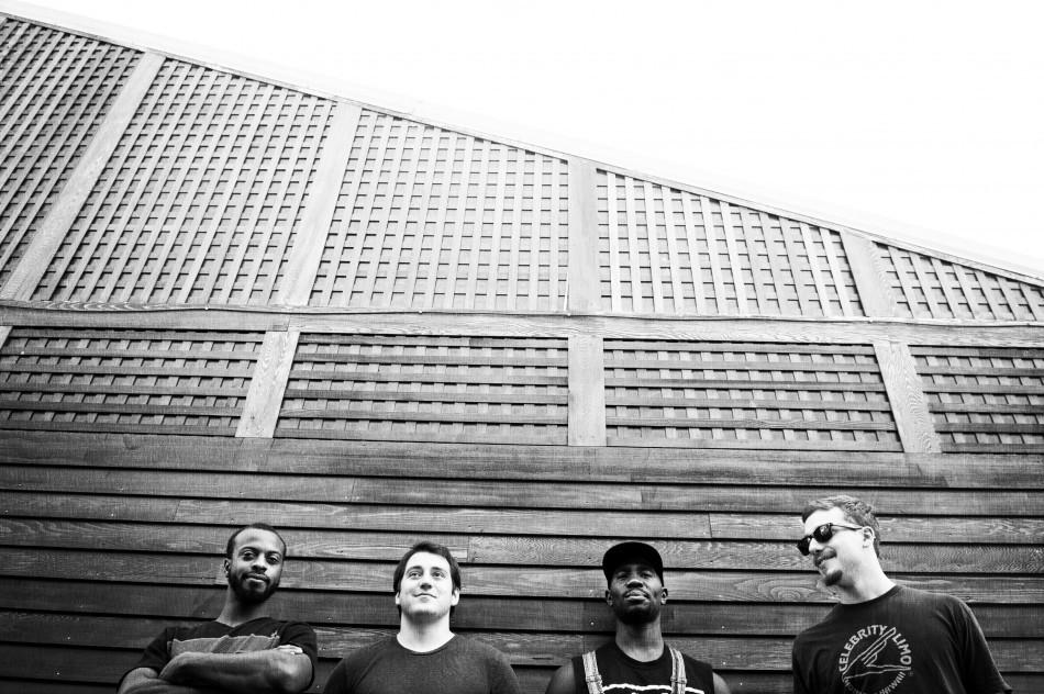 1-TAUK-Peach-Festival-2013-Shutter-Starr-Photography