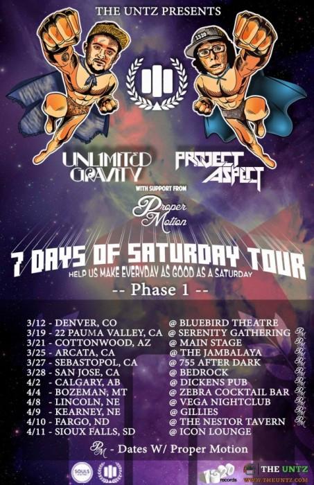 Mile-High-Sound-Movement-Tour