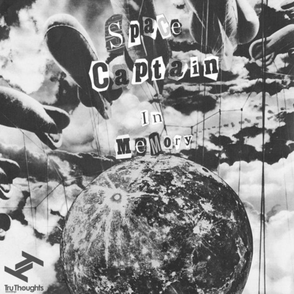 space-captain-ep