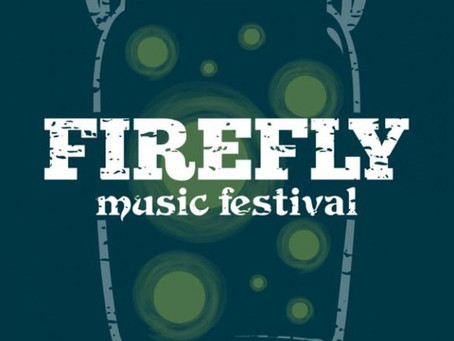 FESTIVAL PREVIEW: Firefly Music Festival Stages