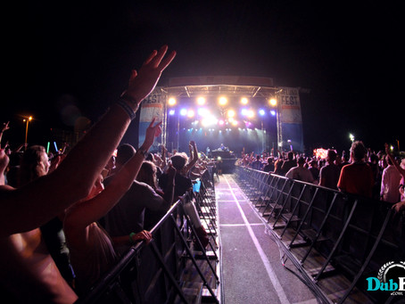 Deluna Fest Recap: Top 5 sets of Saturday