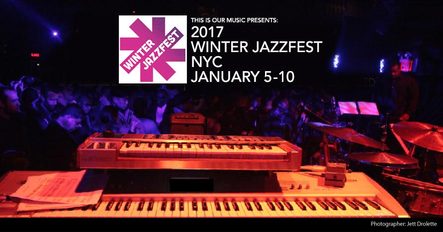 nyc_winter_jazzfest