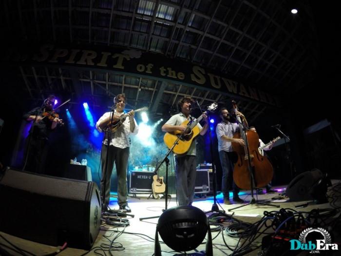 suwannee-springfest-mccourys-keller