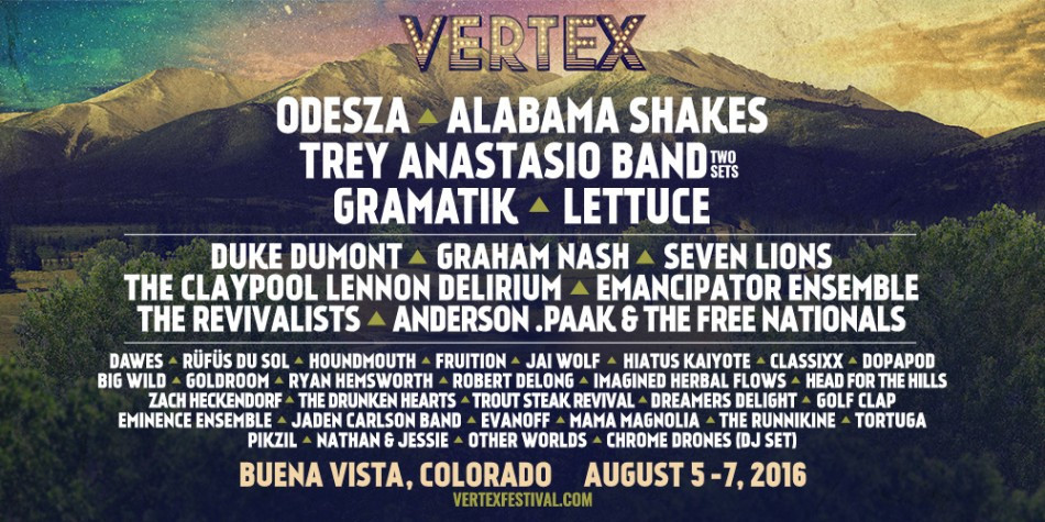 vertex-music-festival