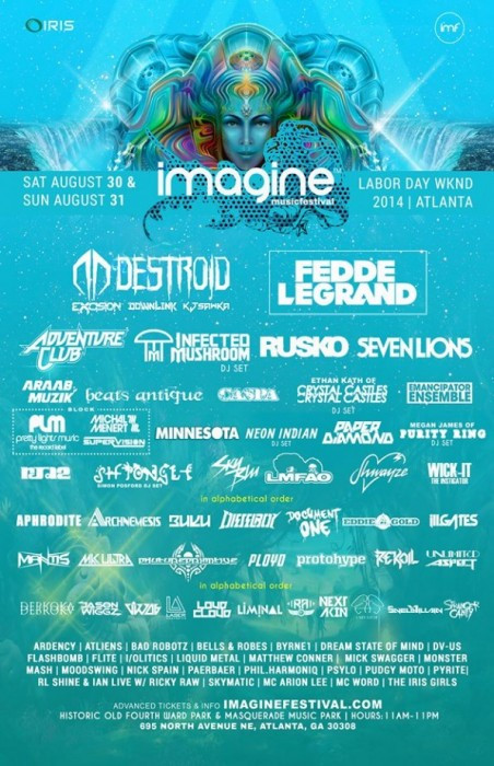imagine-music-festival-2014