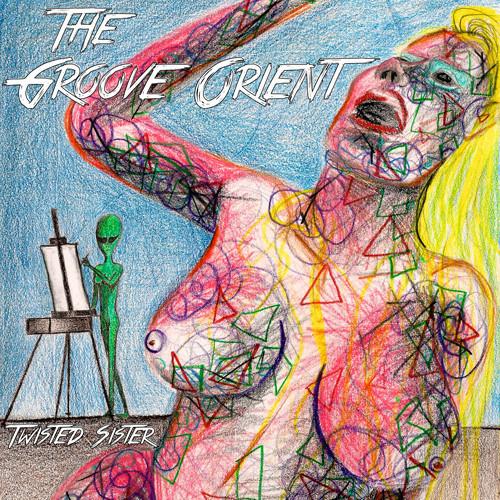 groove orient