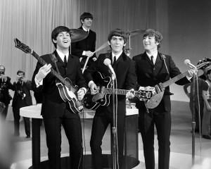 beatles-1964