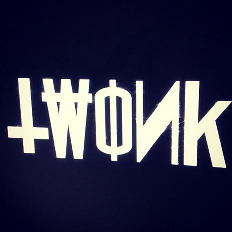 twonk