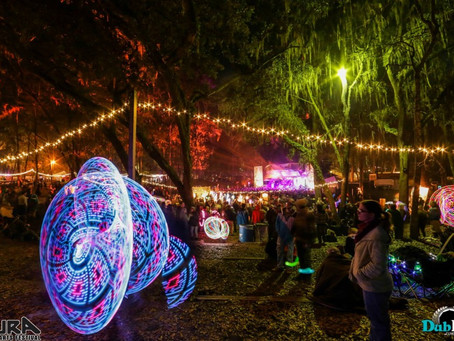 Blackwater Festival Preview: Top 3 Anticipated Activities