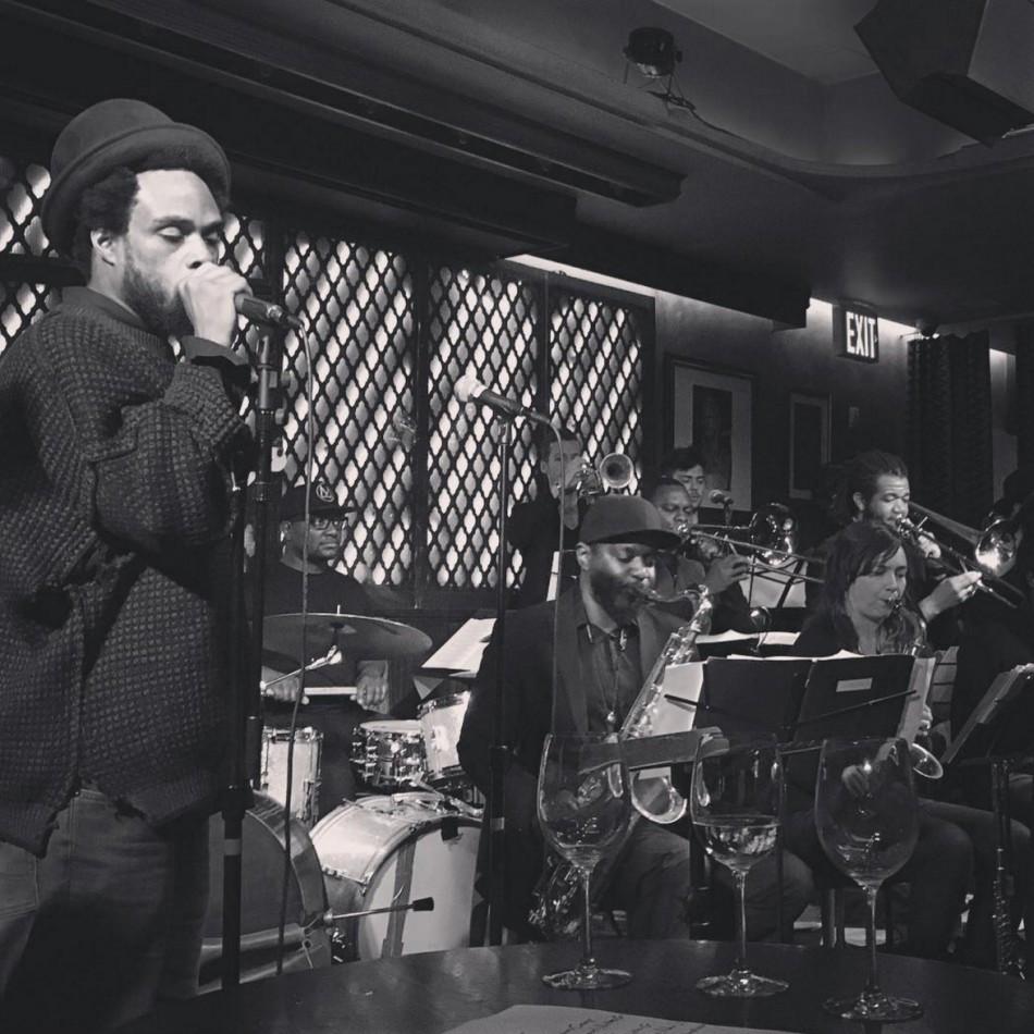 Bilal-Revive-Big-Band