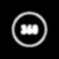 CIRCLEweb_360.png