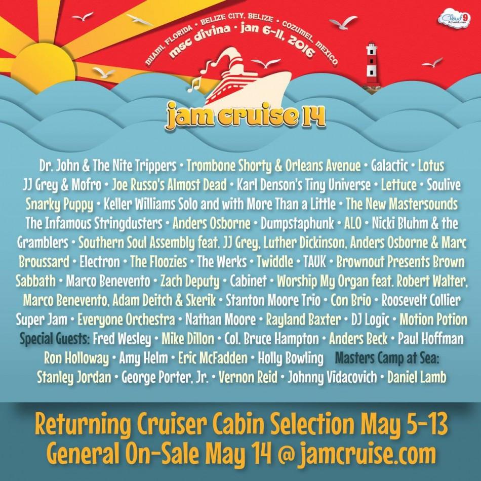 Jam-Cruise-14
