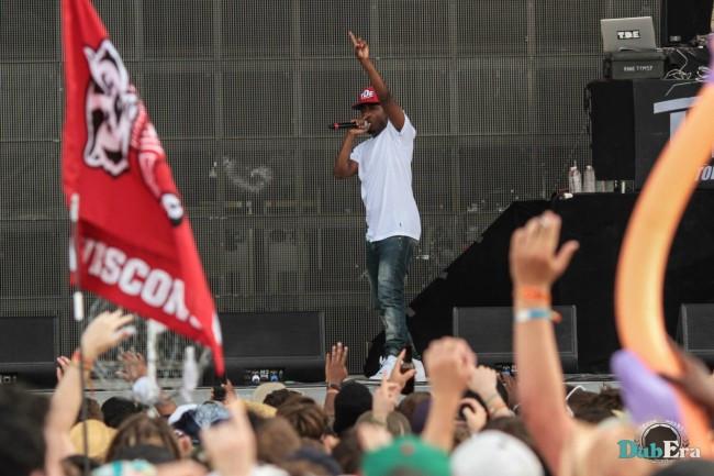 Kendrick-Lamar-Compton-State-Of-Mind-Pt-II