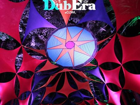DubEra.com Presents the Electric Forest Mixtape Vol. I [Free Download]