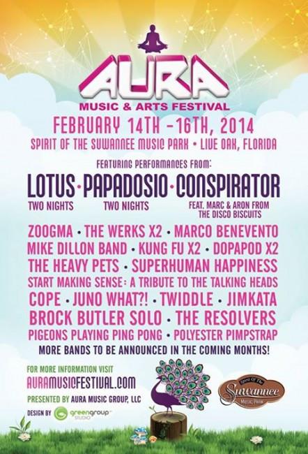 aura-2014-festival