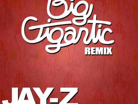 NEW MUSIC: Jay-Z – Can I Get A… (Big Gigantic Remix) [Glitch Hop, Bass, Rap]