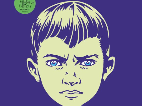 """Moderat Release New Song """"Reminder"""", Playing NYC's Webster Hall on May 19"""