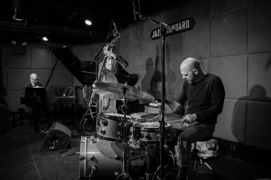 the-bad-plus-jazz-standard