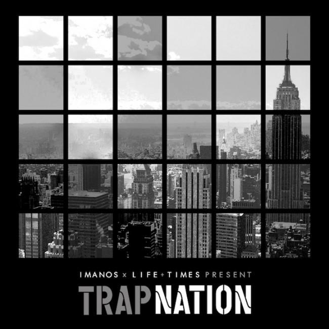 trap_nation